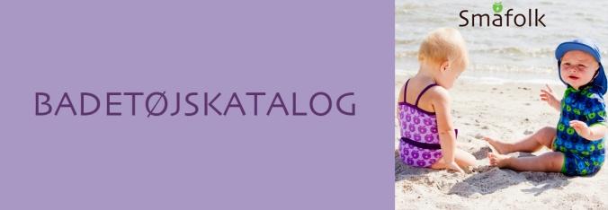 swimwear-61-katalog-dk