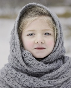 winter-1102086_1920